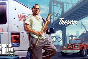 grand theft auto video games grand theft auto v