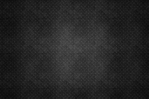 gray texture minimalism steel metal