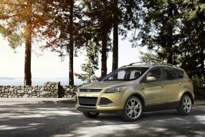 green cars car suv ford ford explorer