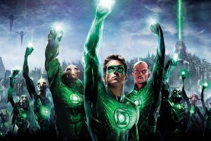 green lantern green character design  artwork movies world