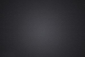 grid minimalism texture
