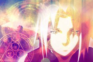 haruno sakura symbols naruto shippuuden anime full metal alchemist