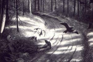heavy metal black metal cover art skull metal band artwork music album covers extreme metal nature