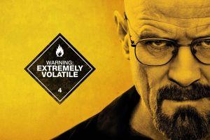 heisenberg breaking bad bryan cranston walter white