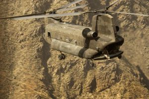 helicopters boeing ch-47 chinook vehicle army military aircraft