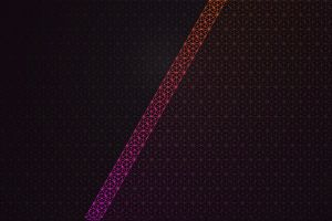 hexagon simple background texture pattern zune digital art