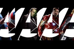 hulk marvel cinematic universe bruce banner chris hemsworth the avengers captain america movies iron man thor chris evans mark ruffalo robert downey jr.