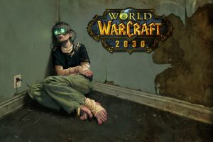humor abuse world of warcraft video games
