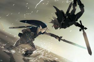 hylian shield link artwork master sword the legend of zelda dark link triforce video games
