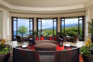 interior room luxury
