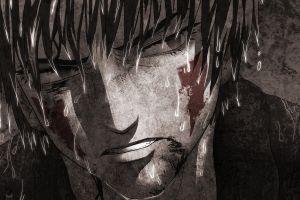 inuzuka kiba anime boys naruto shippuuden anime