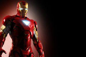 iron man tony stark movies marvel cinematic universe
