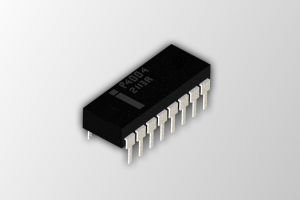 isometric intel technology simple background microchip trixel cpu