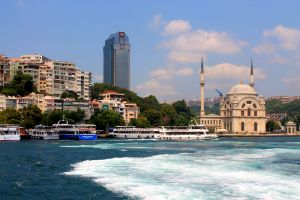 istanbul photography city canon