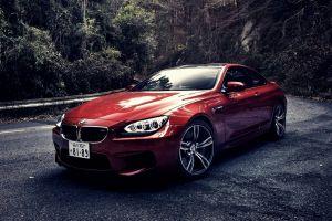 japan bmw car