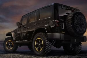 jeep wrangler jeep vehicle car