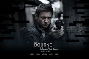 jeremy renner the bourne legacy movies jason bourne