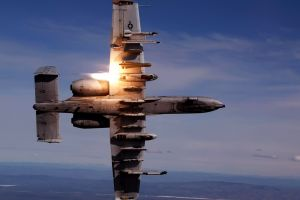 jets aircraft military military aircraft a-10 thunderbolt