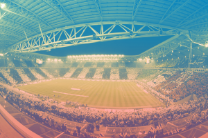 juventus soccer sport  soccer clubs stadium