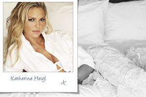katherine heigl actress celebrity women