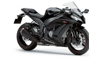kawasaki kawasaki ninja racing superbike