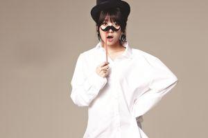 kim yura asian korean women girl's day k-pop