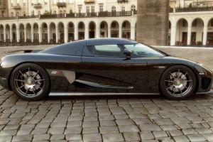 koenigsegg car koenigsegg ccx supercars vehicle