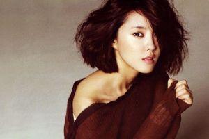 korean asian k-pop hyomin (t-ara) t-ara women