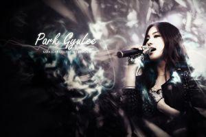 korean k-pop kara