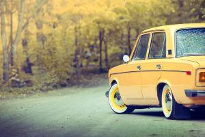 lada 2106 russian cars vaz 2106 lada vaz car old car