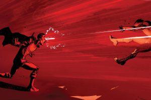 lasers cyclops x-men