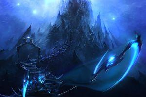 league of legends draven video games