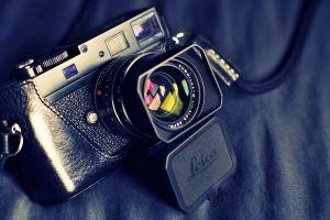 leica macro camera photography