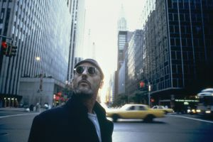léon: the professional movies jean reno