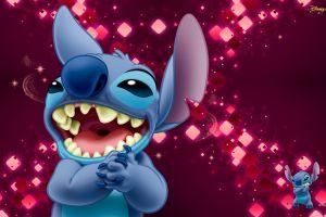 lilo and stitch animated movies stitch movies