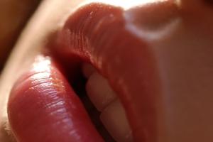 lips women juicy lips