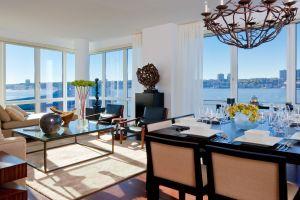 living rooms interior luxury