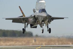 lockheed martin military aircraft f-35 lightning ii f-35b lightning ii vehicle aircraft