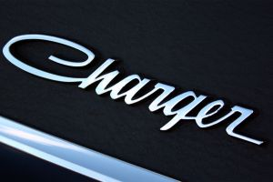 logo dodge old car dodge charger car muscle cars