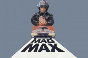 mad max mel gibson movies