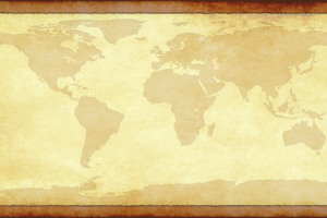map world map world