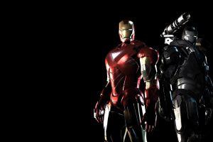 marvel cinematic universe iron man 2 iron man movies iron patriot