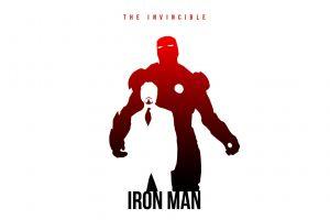 marvel cinematic universe iron man tony stark