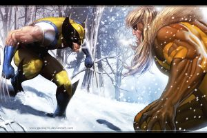 marvel comics comics wolverine