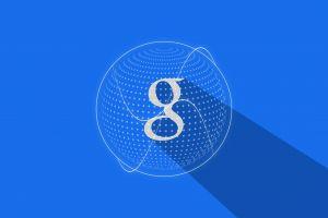 material style minimalism google