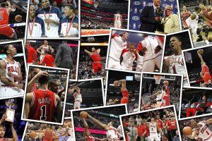 men collage sport  basketball