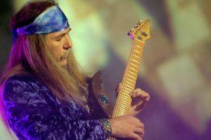 men music musical instrument guitar musician