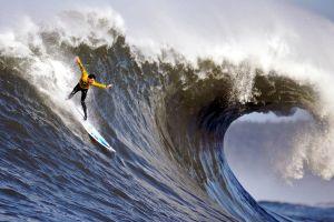 men sport  waves surfing surfers sea sports water