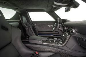 mercedes benz car interior car mercedes sls vehicle