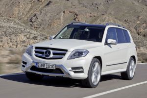 mercedes glk car white cars mercedes benz vehicle